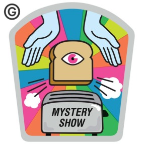 06-mystery-show-w529-h529