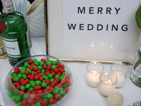 merry wedding.jpg